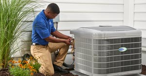 10% OFF all AC Installations